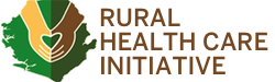 Rural Health Care Initiative