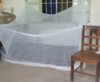 RHCI assists huge bed net campaign in Sierra Leone